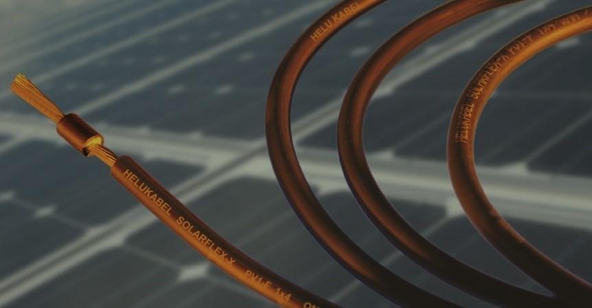 Lapp, Helu, TKD кабелі для розподілу електроенергії та автоматизації виробництваПроектування!
