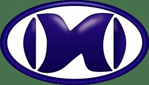 лого ипз