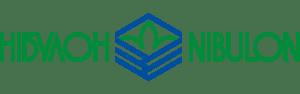 лого нібулон