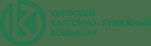 лого комбінату