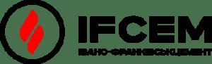 лого ifcem